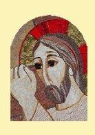 via crucis giovani - Page 7