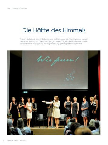 0 Titel+U-Seiten.indd - Svea Kuschel + Kolleginnen