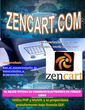 REVISTA ZENCART - copia