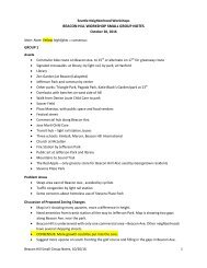 Beacon-Hill-small-group-notes_final