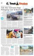 23-maret-3017 - Page 6