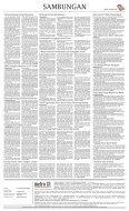 23-maret-3017 - Page 7