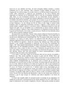 edgar-cuentos - Page 6