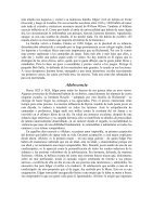 edgar-cuentos - Page 7