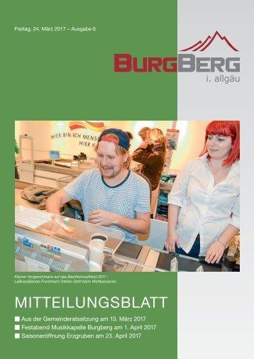 16554900_Burgberg_2017_Nr_06_Internet