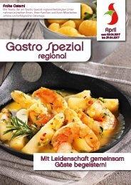 Gastro Spezial 201704