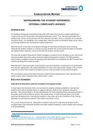 Overseas-Students-Ombudsman-Consultation-Report-External-complaint-avenues-for-international-students-A453043