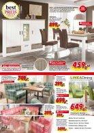 ALL0417_Jessen - Seite 2
