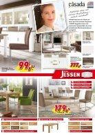 ALL0417_Jessen - Seite 3