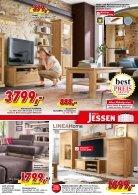 ALL0417_Jessen - Seite 5