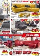 ALL0417_Jessen - Seite 7