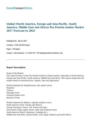 global-north-america-europe-and-asia-pacific-south-america-middle-east-and-africa-pea-protein-isolate--grandresearchstore