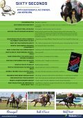 Weekend Waikato - Page 5