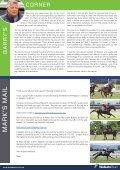 Weekend Waikato - Page 7