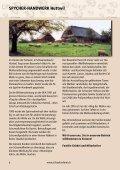 Kat17-DE - Page 4