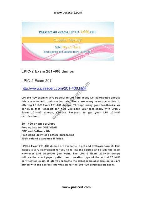 LPI Level 1 Exam 101 Junior Level Linux Certification 101-400 Test QA PDF/&SIM