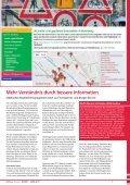 Rathaus Journal - Seite 3