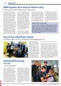 Rathaus Journal - Seite 4