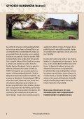 Katalog 2017 FR - Page 4