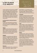Katalog 2017 FR - Page 6