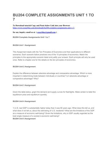 unit 20 complete assignment You can also view a complete list of the mathematics curriculum overview  unit  focuses on applications of addition and subtraction within 20 and within 100.