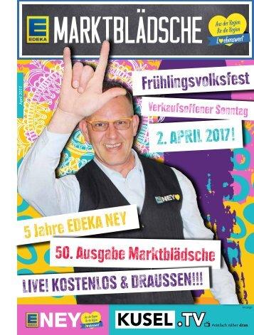 2017-04-MARKTBLÄDSCHE