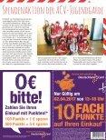 2017-04-MARKTBLÄDSCHE - Page 3