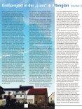 2017-04-MARKTBLÄDSCHE - Page 4