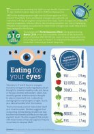 Pfizerpro.ie - Eye Health Booklet for Download - Page 2