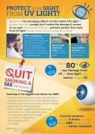 Pfizerpro.ie - Eye Health Booklet for Download - Page 3