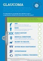 Pfizerpro.ie - Eye Health Booklet for Download - Page 4