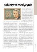 mlody_medyk_styczen_2017 - Page 5