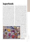 mlody_medyk_styczen_2017 - Page 7