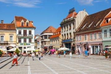 bigstock-Brasov-Romania---July----158839718 - Kopya - Kopya