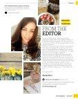 Velvet Magazine April 2017 - Page 7