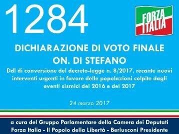 1284-Dichiarazione-di-voto-finale-On.-Di-Stefano