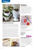 VAVviesti_1_2017 - Page 4