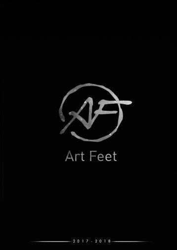 BrochureArtFeet-02-2017