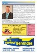Sander Höhe Aktuell Nr.5 2016/17 - Seite 2