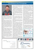 Sander Höhe Aktuell Nr.5 2016/17 - Seite 3