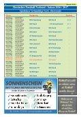 Sander Höhe Aktuell Nr.5 2016/17 - Seite 4