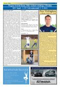 Sander Höhe Aktuell Nr.5 2016/17 - Seite 7