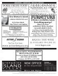 Bequia this Week 24 March 2017 - Page 6