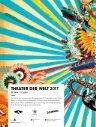 Programmbuch Theater der Welt 2017_klein