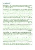 i7UZ30adp09 - Page 7