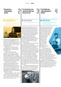HUB - Page 5