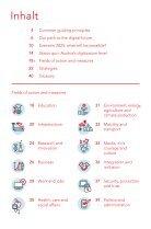 Digital Roadmap Austria english - Page 2