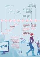 Digital Roadmap Austria english - Page 4