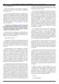 9h4s30adCNs - Page 2
