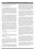 9h4s30adCNs - Page 3